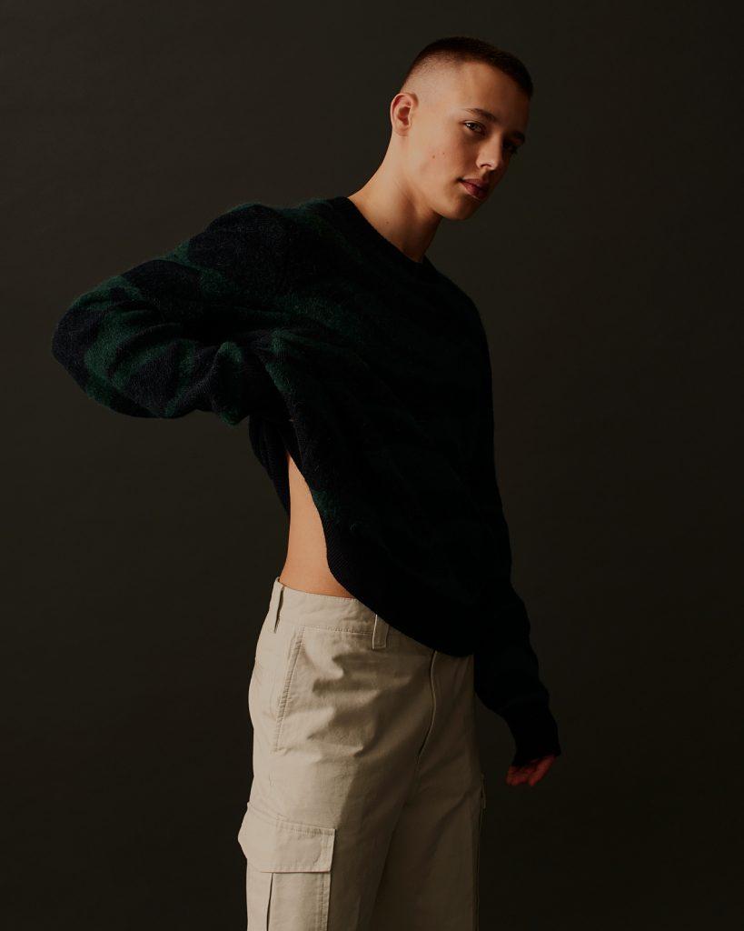 Models.com